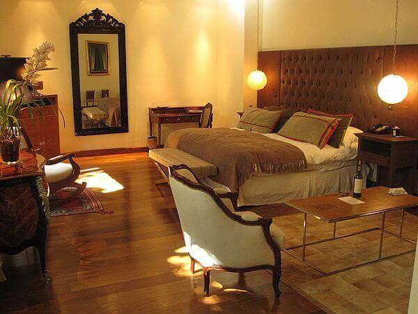 Hub Porteno Buenos Aires Hotel