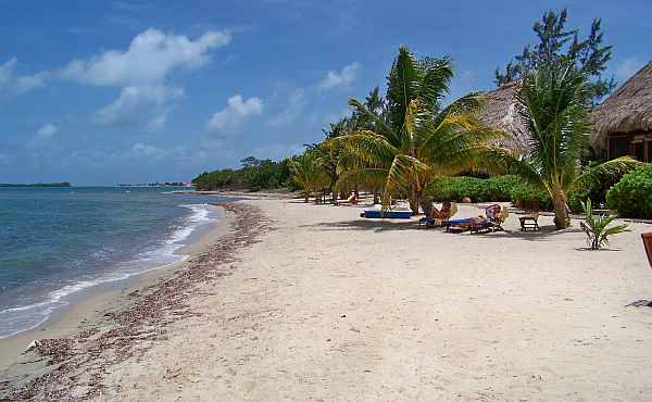 placencia adventure tours