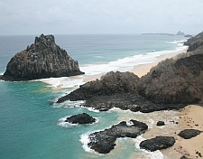 Fernando de Noronha luxury tour