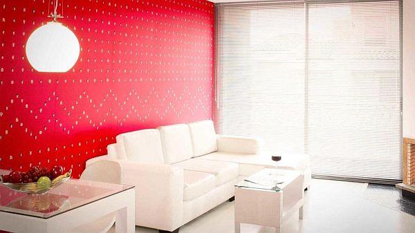 104 art suites hotel