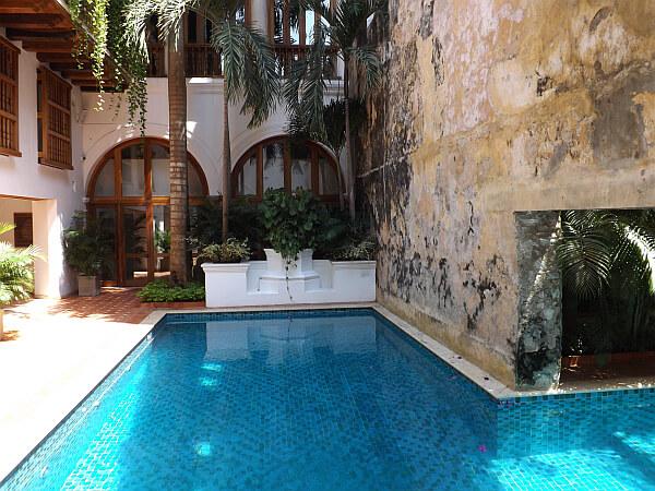 Best Hotels In Cartagena Colombia Newatvs Info
