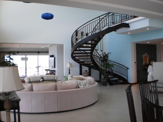 Resort Inside