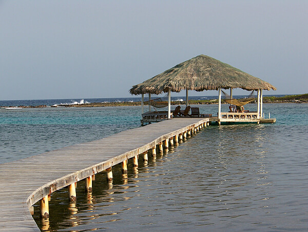 Roatan Luxury Hotel