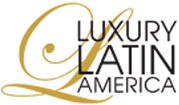 Luxury Latin America logo