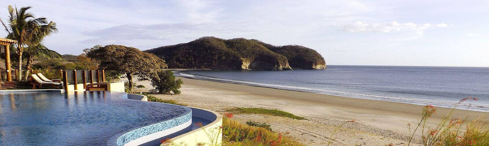 best Nicaragua hotels