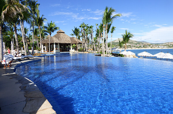 One&Only Palmilla review
